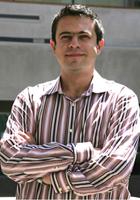 Sergey Sikora '06