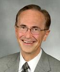 Dean Robert Sullivan